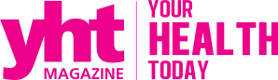 Your Health Today Magazine Logo